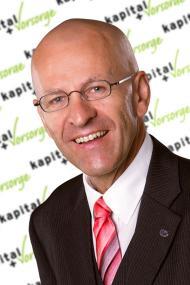 Gerhard Schrittwieser-