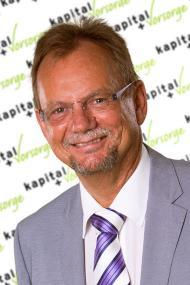 Hubert Gugler-