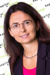 Gerlinde Schmidt-